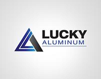 Lucky Aluminum