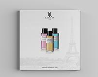 Catalogue - LaHaute