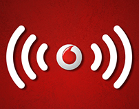 Vodafone Sınırsız Konuşma Paketi
