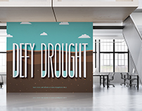 Defy Drought