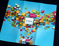 KKBOX company profile