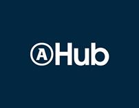 The Allianz Hub