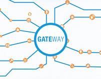 Gateway | INFOMOTION | 2012