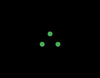 minimalistic games logos  vol1