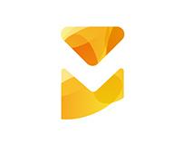MTM Branding