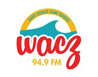 WACZ Radio - Student