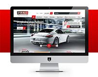 PRND - Automatic Transmissions Portal