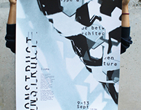 Construct (Poster)
