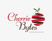 Cherrie Bytes - Bytes of Nutrition
