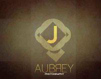 J. Aubrey Photography
