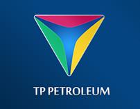 TP Petroleum