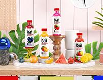 """Bai """"Healthylicious"""""""
