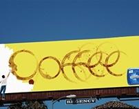 Crest Whitestrips Billboard