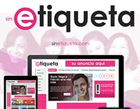 Sin etiqueta | Brand 2015