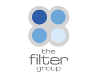 FILTER JAPAN   Infiltrate™ Research Overview