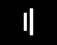 Veto - Logo