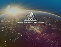 2Morrow's Food & Favourites
