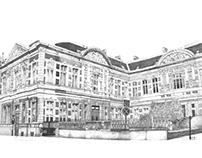Conservatoire de Bruxelles