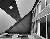 Concrete|Spirituality
