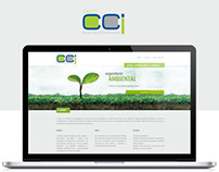 Grupo CCI Engenharia
