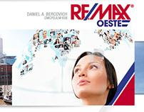 Remax | Oeste