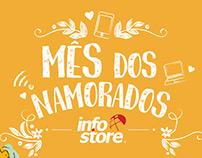 Info Store - A gente se combina.