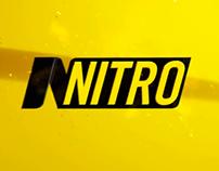 Nitro City ID