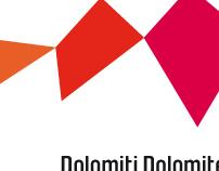 Dolomiti Dolomiten Dolomites Dolomitis
