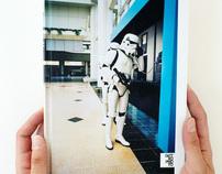 Getxophoto 2010 / Book
