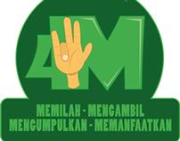 Empat4 M