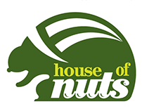 house of nuts