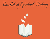 The Art of Spiritual Writing