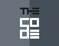 The Code challenge