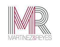 M&R | Diseño y Web