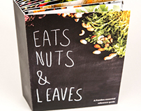 Eats, Nuts & Leaves