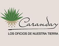 Caranday (Gob. Cordoba Argentina)