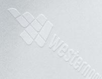 Western Power Proposal