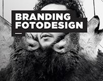 Branding FOTODESIGN