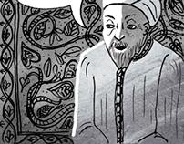 La felicidad del Califa