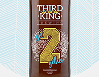 Third King Brewing - Get Together
