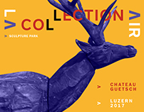 La Collection Air