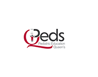Concept-- Queen's Pediatrics