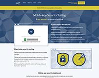 CodifiedSecurity.com