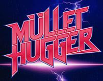 Mullet Hugger