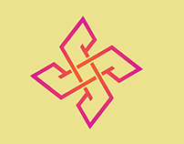 Logo #102