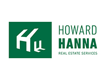 Logo: Howard Hanna