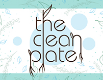 The Clean Plate Restaurant
