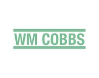 WM Cobbs
