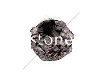 Stone Booklet