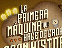 Feria del Libro de Bogotá 2013